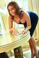 vip independent escort in PARIS