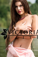 Independent Escort Prague