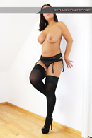Didem Escort in Cologne