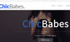Chicbabes Escorts Agency