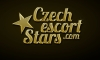 prague escort agency